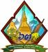 logo_a4_sm-kkn